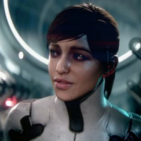 Opinion: A requiem for Mass Effect: Andromeda