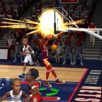 Devs tell the tale of making NBA Jam: 'I was down on the monster dunks'