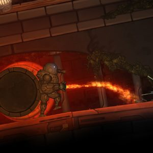 Planetoid Pioneers gets a simpler, cheaper edition