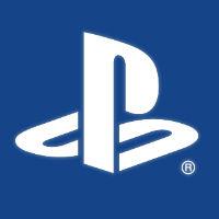 Get a job: Sony PlayStation is hiring a Sr. Animation Programmer