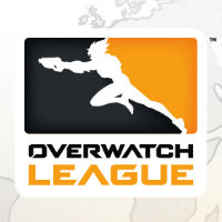 Athletics, eSports, and tech leaders buy in as Overwatch League names inaugural teams