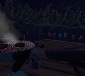 Celebrate July 4th With A Gun In Each Hand With This VR Title