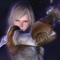 Gamasutra plays Final Fantasy XII: The Zodiac Age