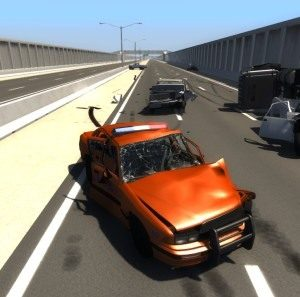 Have You Played… BeamNG.drive?