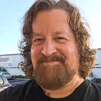 Blizzard's senior audio director Russell Brower departs studio