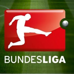 Football Manager has secured the Bundesliga license