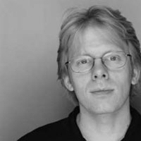 Weekend reading: 300+ pages of interviews with John Carmack