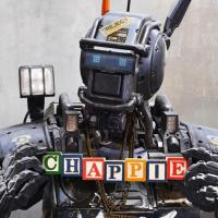 Chappie director is using Unity to create a 'film' you can enter