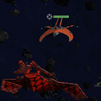 Blog: Designing the combat of Silicon Void – Part 2