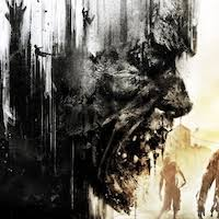 Dying Light is still pulling in 500,000 weekly players