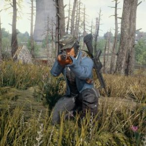 Podcast: The Electronic Wireless Show talk replayability, Slime Rancher and Playerunknown's Battlegrounds