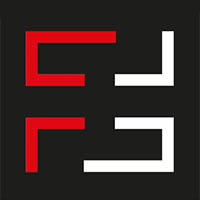 Force Field VR nets $1.15M to create location-based VR experiences