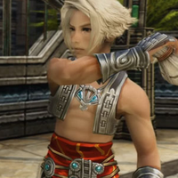 Why Final Fantasy IV was key to FFXII's AI-driven Gambit system