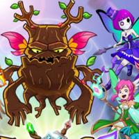 Developers share insights on designing for Facebook Instant Games