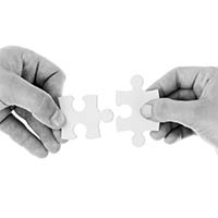 Blog: Understanding the Importance of market fit