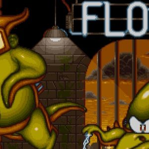 Have You Played… Flood?