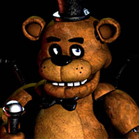 Five Nights at Freddy's creator steps back from horror franchise