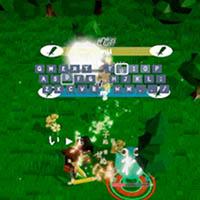 Blog: Working towards better gamepad text input