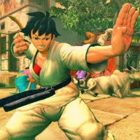 Don't Miss: What can game designers learn from watching Evo?
