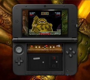 Cursed Castilla Brings Challenging Ghosts N' Goblins Action On The Road