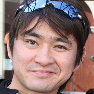 Rez's Mizuguchi: Now 'it's possible, genuinely, to move people' with games