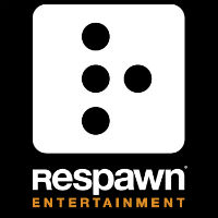 Get a job: Join Respawn Entertainment as a Sr. Technical Animator