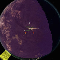Blog: Understanding the progression system in Silicon Void