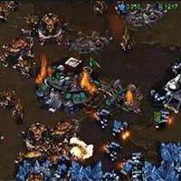 Blog: Reproducing my StarCraft data mining experiment