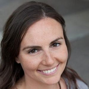 Game Developers Conference welcomes new GM Katie Stern!