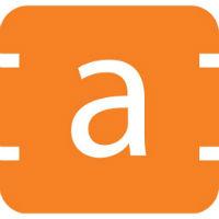 Get a job: Armature Studio is hiring a Graphics Engineer