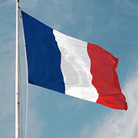 Keywords snaps up four French audio recording and localization firms