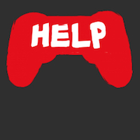 War Child opens submissions for its latest 'Help' charity game jam