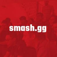Smash.gg raises $11M for eSports event platform
