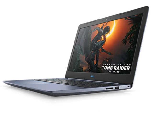 Best-Affordable-Gaming-Laptop-Under-1000 Best Affordable Gaming Laptop Under $1000