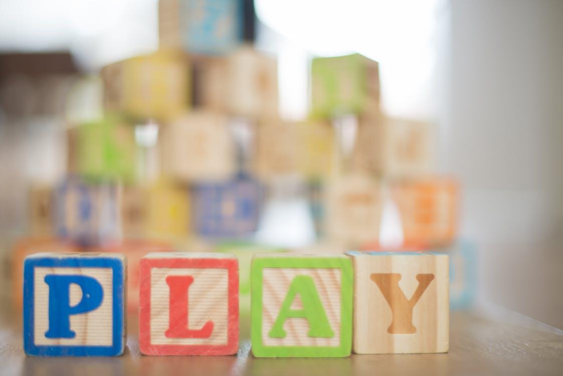7 Ramadan Activities and Games for Kids