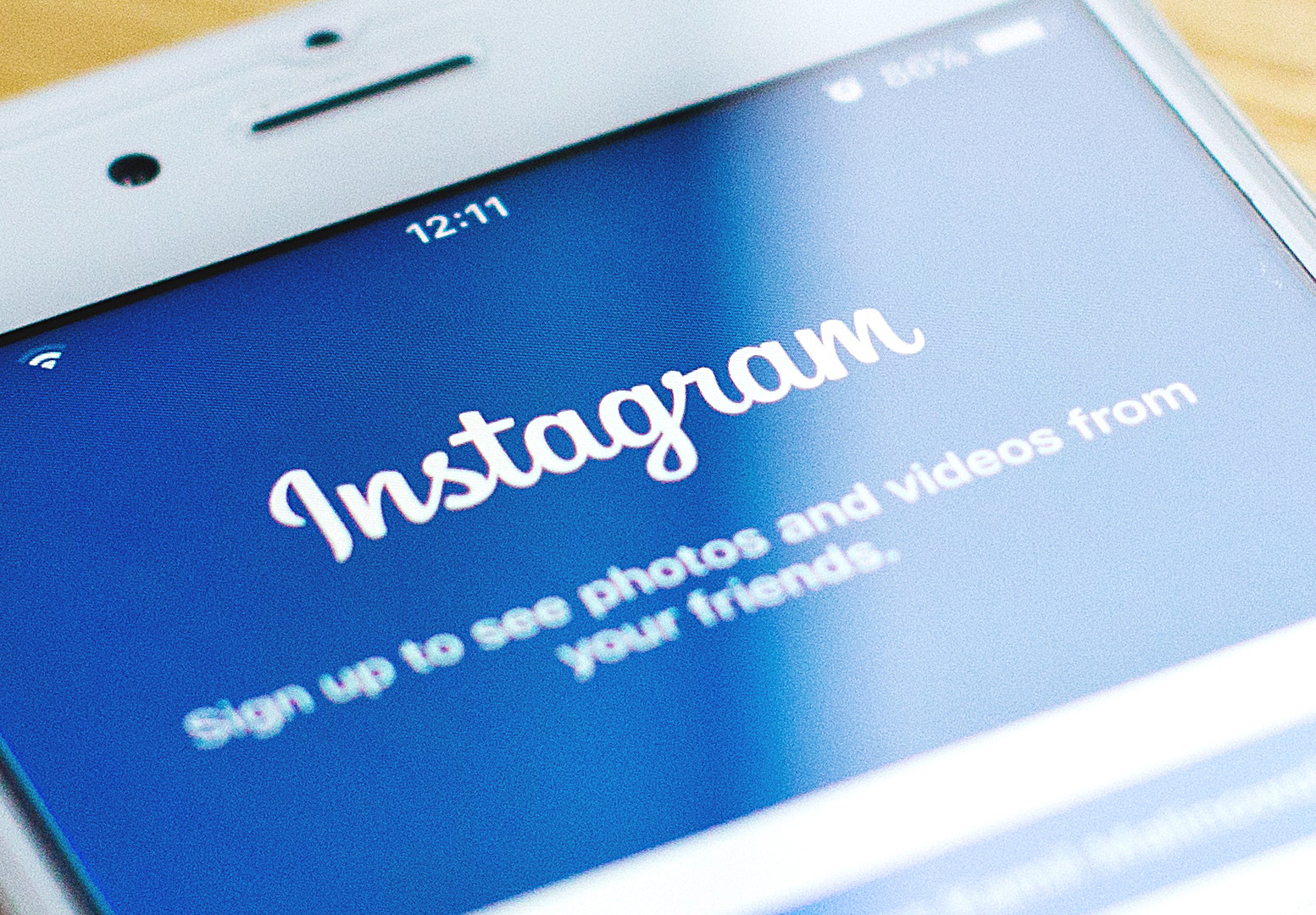 insta How To Download Instagram Photos On PC