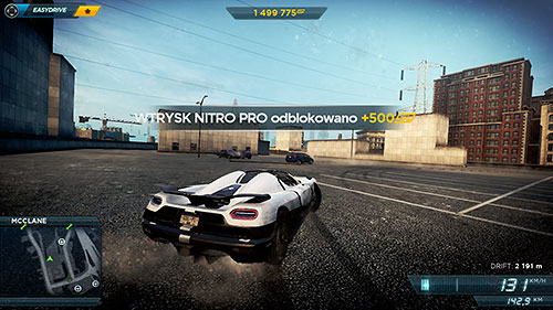 3 Need For Speed Most Wanted 2012 Download Free