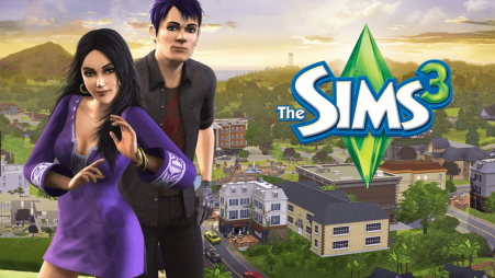 The-Sims-3-Torrent-Free-Download The Sims 3 Torrent Free Download