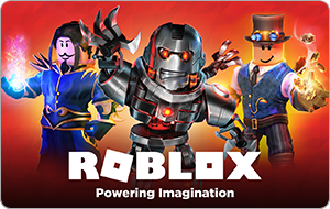 r5 Top 3 Ways to Get Free Robux Codes