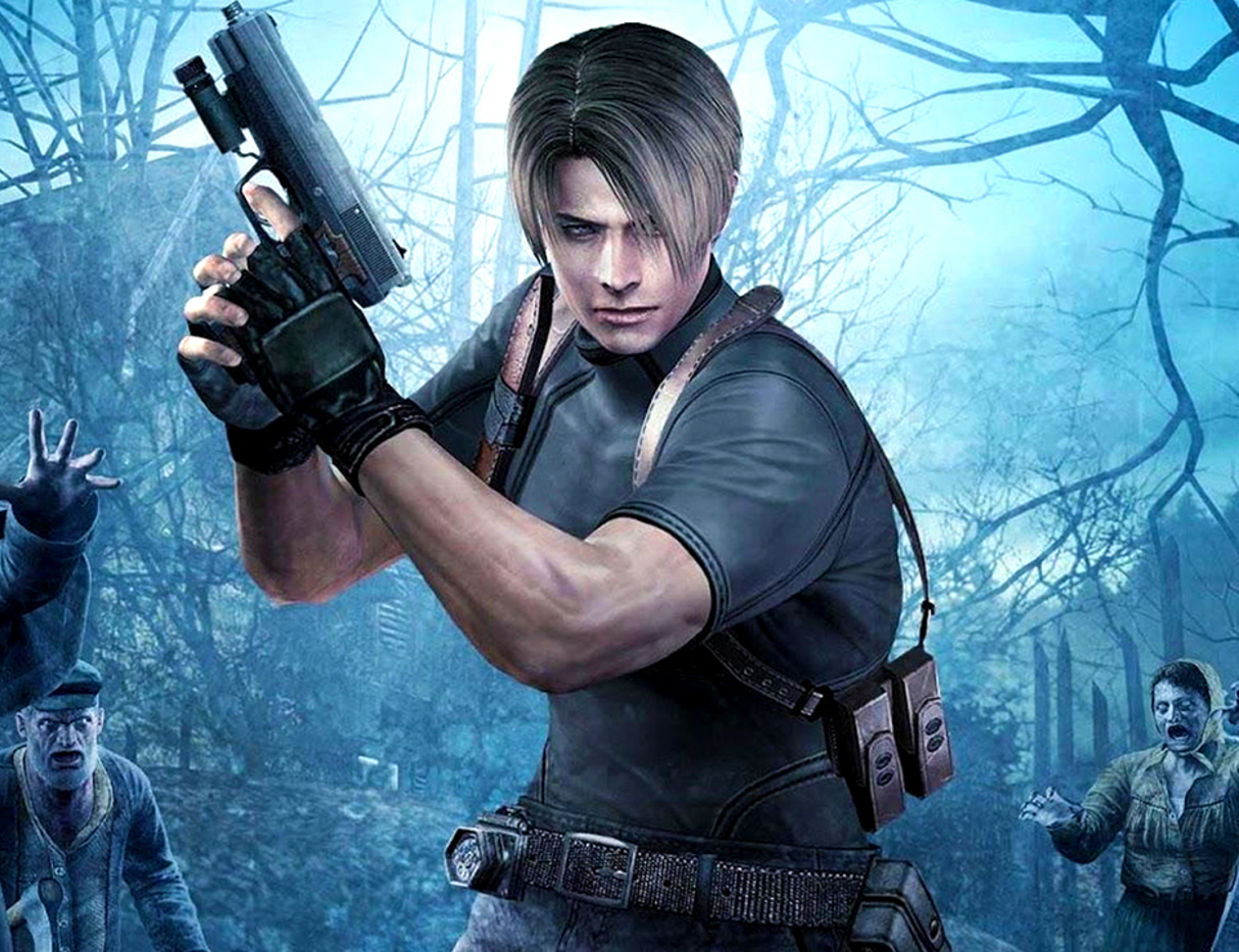 Resident-Evil-Free-Download-For-Android Resident Evil Free Download For Android