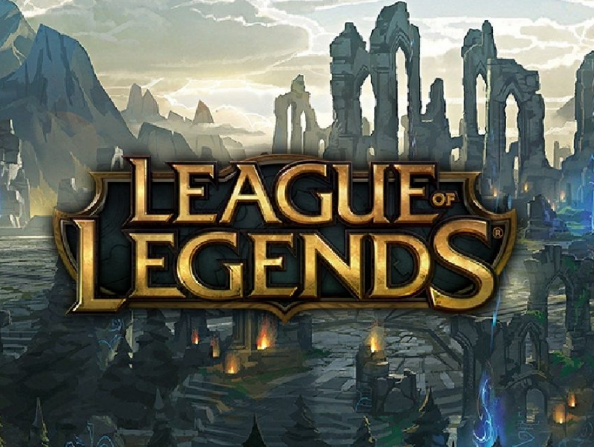 Screenshot14 League of Legends Betting: How to Win