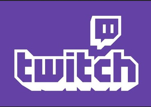 Screenshot6 Easy ways to download twitch clips online