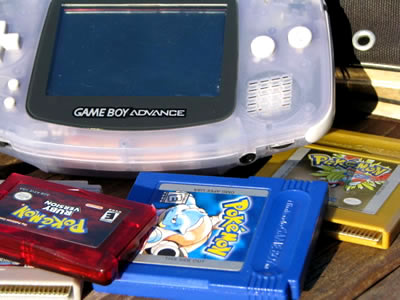 Top-3-Gameboy-Advance-Roms-Of-2020 Top 3 Gameboy Advance Roms Of 2020