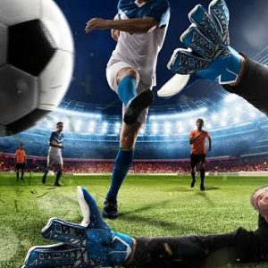 A-Beginners-Guide-to-Football-Betting-300x300 A Beginner's Guide to Football Betting