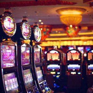 Common-Types-of-Slot-Machine-Games-300x300 Common Types of Slot Machine Games