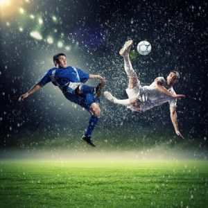 How-to-Avoid-Risks-When-Betting-Online-In-Sports-300x300 How to Avoid Risks When Betting Online In Sports