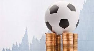 How-to-Profit-from-Football-Betting-300x164 How to Profit from Football Betting?