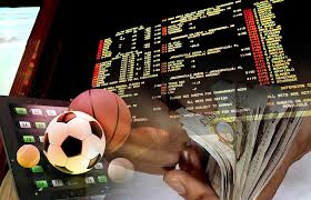 The-Sports-Betting-System-How-to-Make-It-Work The Sports Betting System - How to Make It Work?