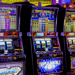 Twenty-First-Century-Slot-Games-300x300 Twenty First Century Slot Games