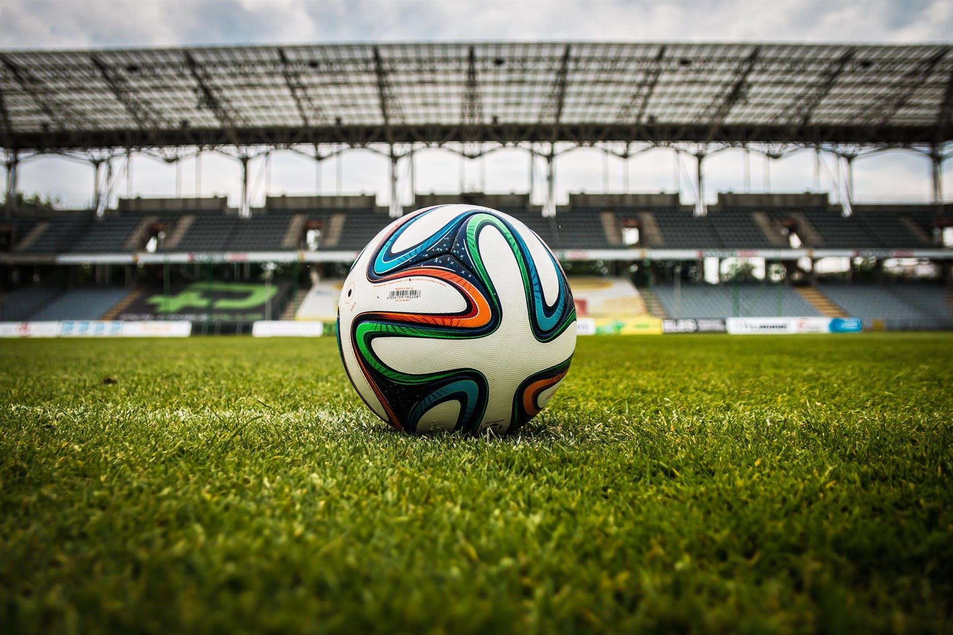 3 Make Millions Trading on FIFA21 Autopilot